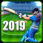 Live Score for IPL 2019