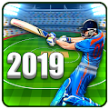 Live Score for IPL 2019 APK