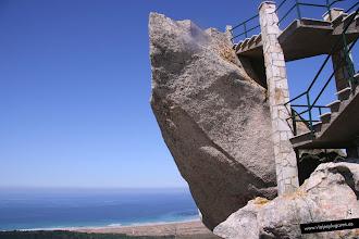Photo: Miradoiro Pedra da Ra