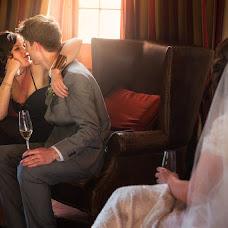 Wedding photographer Jo-Ann Stokes (stokes). Photo of 02.07.2014
