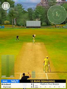 Cricket Megastar App Latest Version Download For Android and iPhone 7