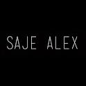 SAJE ALEX icon