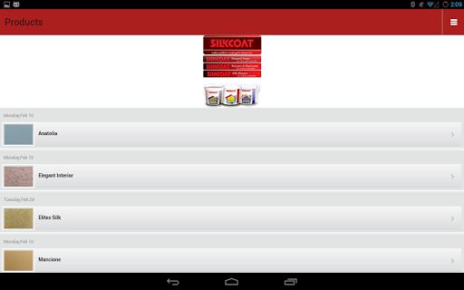 玩商業App|RJ Works免費|APP試玩