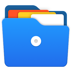 FileMaster File Manage File Transfer Power Clean 1.1.3 by Starry Sky Mobi logo