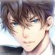 ダブルフェイス/2人の婚約者・女性向け無料恋愛ゲーム