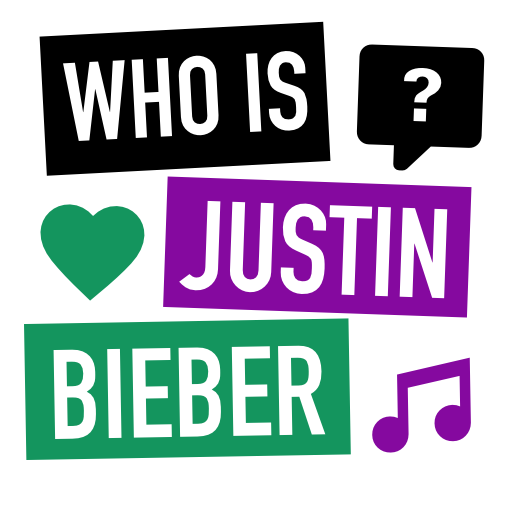 Who is Justin Bieber?