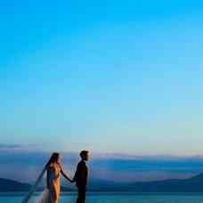 Wedding photographer MAXOS KAPETANAKIS (MAXOSKAPETANAKI). Photo of 25.02.2016
