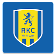 RKC Waalwijk Businessclub