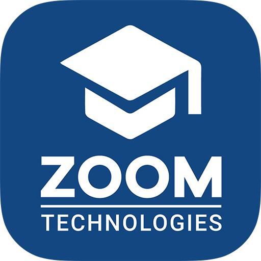 Zoom Technologies - Apps on Google Play