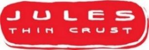 http://julesthincrust.com/assets/images/logo.jpg