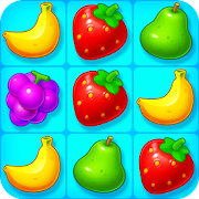 Game Garden Fruit Legend APK for Windows Phone