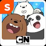 We Bare Bears: Match3 Repairs 1.1.3