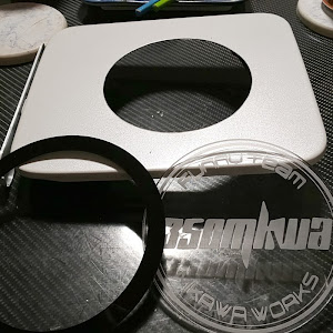 NV350キャラバン  NV350前期~後期。のカスタム事例画像 350MKWA(廣島)こ~いっちゃんさんの2020年04月18日21:06の投稿