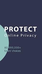 VPN Proxy Master – free unblock VPN & security VPN 1.8.3 APK 5