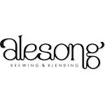 Alesong Blending Four Pirates