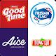 Download Quis Tebak Logo Terbaru (Brand Indonesia) for PC