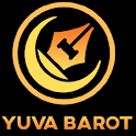 Yuva Barot icon