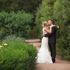 Wedding photographer Ekaterina Chernaya (Chernaya). Photo of 09.04.2015