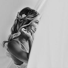 Fotografo di matrimoni Stefano Roscetti (StefanoRoscetti). Foto del 18.07.2019