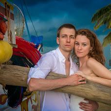 Wedding photographer Demyan Minuta (M1NUTA). Photo of 23.06.2015