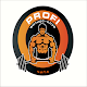 Download PROFIFITNESS For PC Windows and Mac