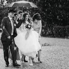 Wedding photographer Denis Shashkin (ShashDen). Photo of 28.03.2018