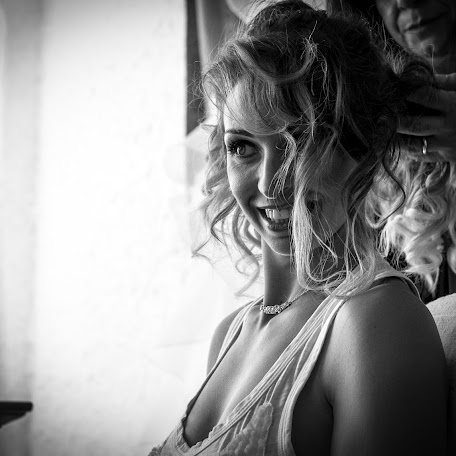 Свадебный фотограф Andrea Rifino (ARStudio). Фотография от 14.12.2017