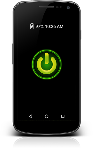 Brightest LED Flashlight-Torch 2.2.1 screenshots 1