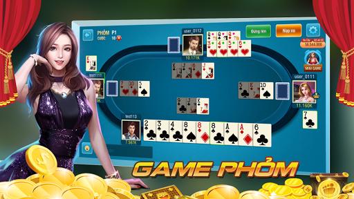 Game Bai Bem68 4.1 screenshots 4