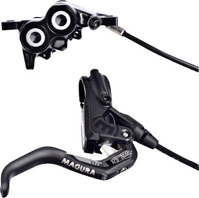 Magura MT Trail Sport Disc Brake Set alternate image 1