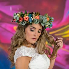 Wedding photographer Luis alberto Payeras (lpayerasfotogra). Photo of 16.10.2018