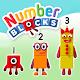 Meet the Numberblocks APK