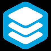 Glextor App Mgr and Organizer
