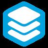 Glextor 앱매니저 - 앱 관리 및 정리