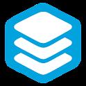 Glextor App Mgr & Organizer icon