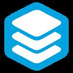Glextor App Mgr & Organizer 5.24.0.453 (Patched)