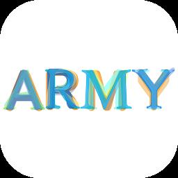 面白いと評判のリズム系ゲーム A R M Y Game For Bts Androidゲームズ