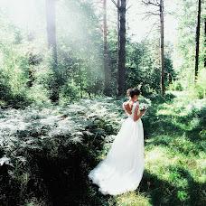 Wedding photographer Aleksey Stulov (stulovphoto). Photo of 26.11.2017