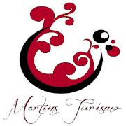 Martins Turismo