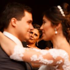 Wedding photographer Chris Souza (chrisouza). Photo of 26.03.2018