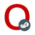 Oberbank apk