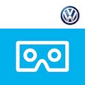 Volkswagen Tiguan VR (GR)