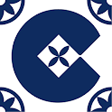 Córdoba en Flor 2016 icon