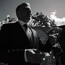 Wedding photographer Evgeniy Shvecov (Shwed). Photo of 05.11.2017