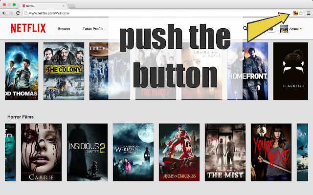 Netflix IMDB top 250