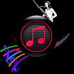 BT Audio Player APK