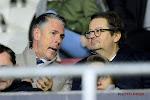 Nog meer reacties op het solidariteitsvoorstel van Anderlecht: 'Coucke moet solidair zijn en de schulden van Oostende kwijtschelden'