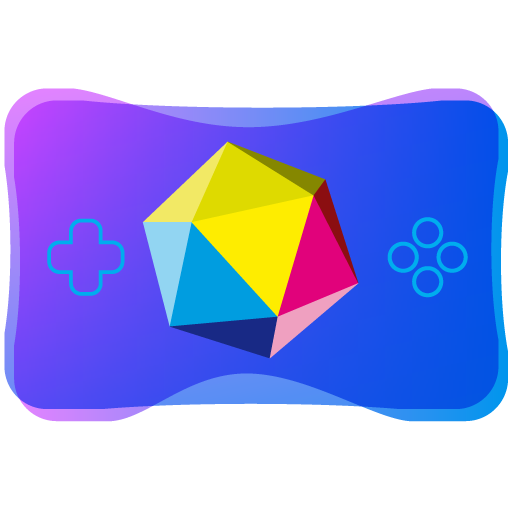 App Insights: TH Game Hub | Apptopia
