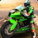 Offroad Dirt Bike Racing (game)