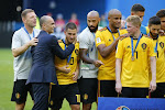 Zal Kevin De Bruyne dit seizoen het record van Thierry Henry verpulveren? Het heeft er alle schijn van
